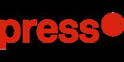 PRESSUP_logo