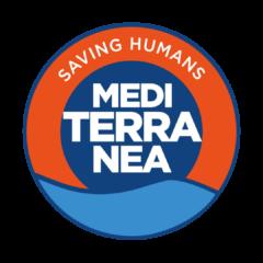 _Logo_Mediterranea_DEF